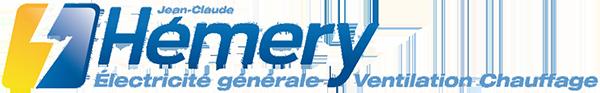 Hemery Jean-Claude Electricité