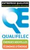 Qualifelec