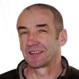 Alain Electricien