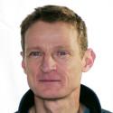 Marc Hemery